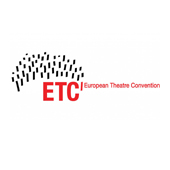 Charter of the European Theatre Convention